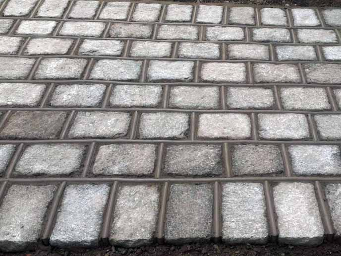 custom-pavers-suffolk