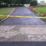 driveway-construction