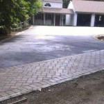 driveway-contractor