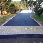 suffolk driveway contractor