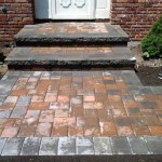 paver-steps-construction-suffolk
