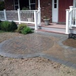 paver-walkway-construction-long-island