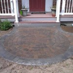 paver-walkway-construction-long-island-2