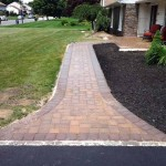 paver-walkway-construction-suffolk-2