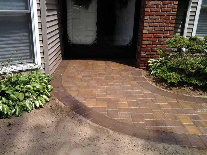 paver-walkway-construction-suffolk